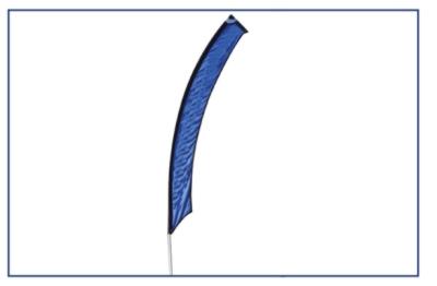 extreme-flag-10