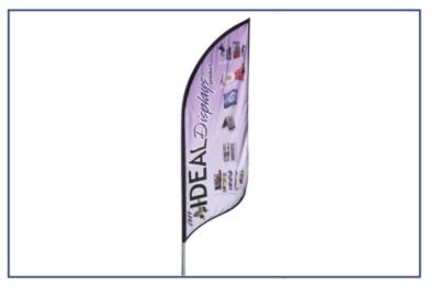 extreme-flag-8