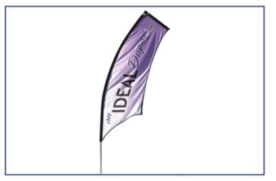 extreme-flag-9