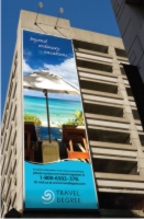 hdpe-banners