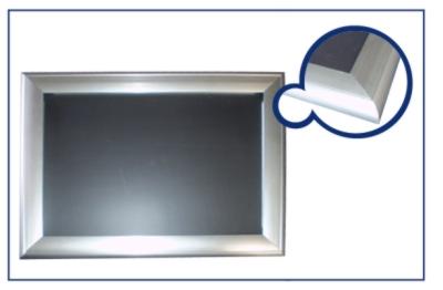 shutter-frames